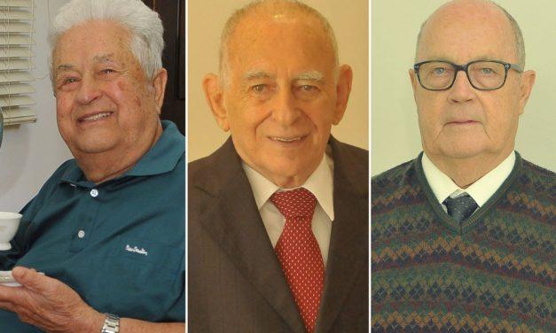 AMC: uma gigante há 50 anos em  ascensão