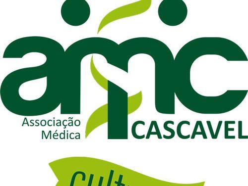 AMC Cultural