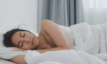 Nosso cérebro é capaz de aprender enquanto dormimos, afirmam cientistas