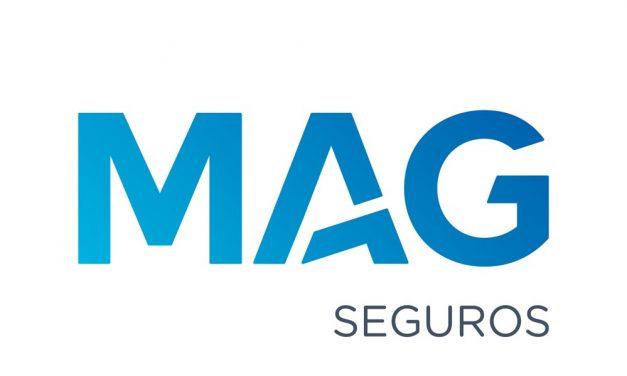 Mongeral Aegon muda a marca e muda nome para MAG