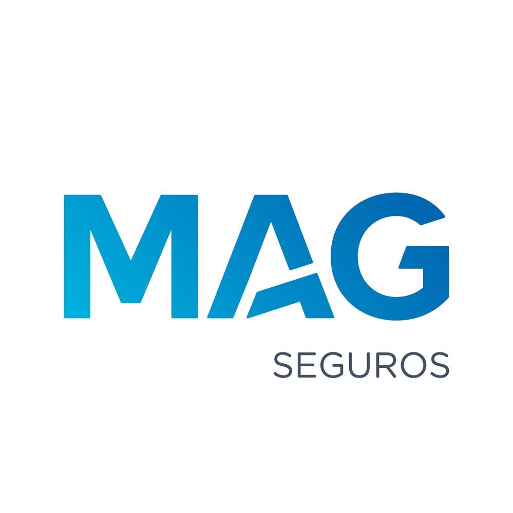 Mongeral Aegon muda a marca e muda nome para MAG | Revista Afeto
