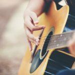 Musicoterapia ajuda a vencer a ansiedade na pandemia