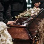 A vivência do luto na fase pandêmica
